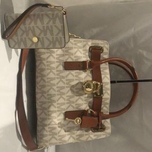 Michael kors Brand new handbag